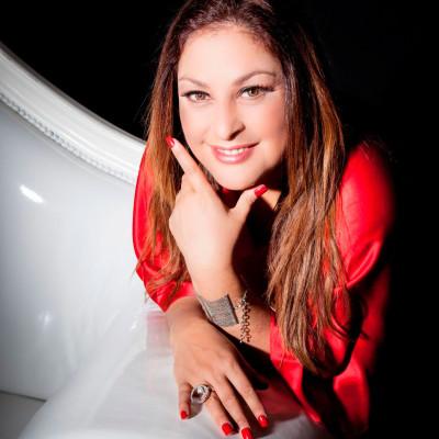 Andreina (Nina) Fuentes - Festival Director