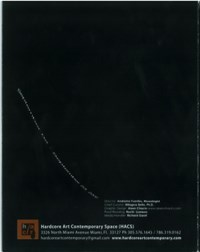 MNMF2006-1