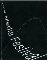 MNMF2006-2
