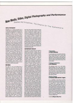 MNMF2006-3