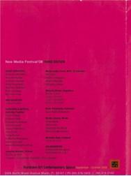 MNMF2008-1