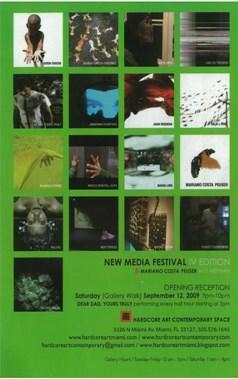 MNMF2009-2