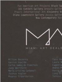 MNMF2011-1