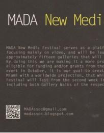 MNMF2011-3