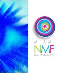MNMF2014-2
