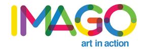 logo_imago