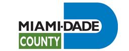logo_miami-dade