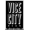 logo_vice-city