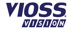 logo_vios
