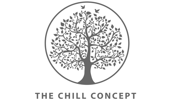 Video art from all over the world at The Chill Concept