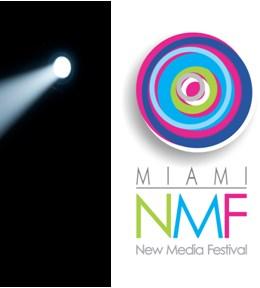 Miami New Media Festival 2013