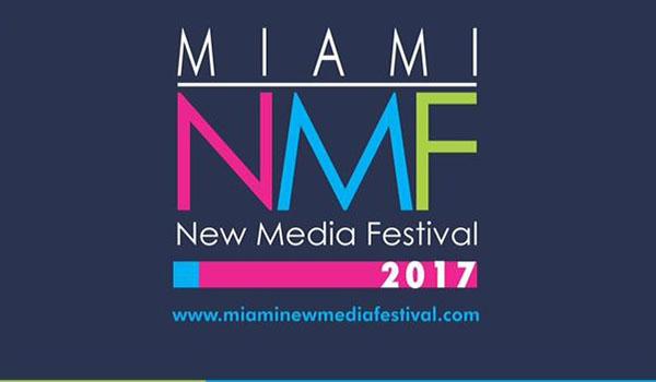 Miami New Festival 2017 unirá a 4 países a través del arte