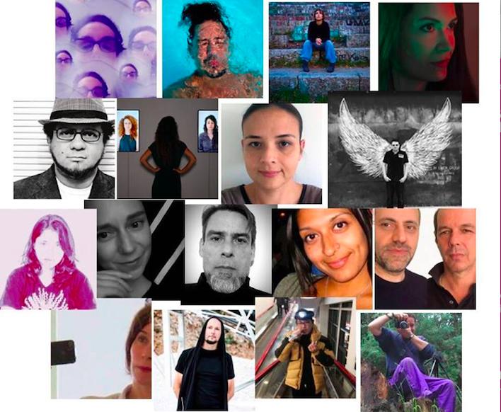 Agua, Patrimonio Cultural y Cambio Climático guían la línea curatorial del Miami New Media Festival 2018